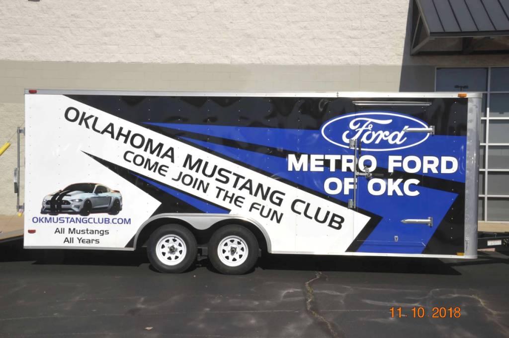 c5f8a4867a Oklahoma Mustang Club 2019! – Oklahoma Mustang Club